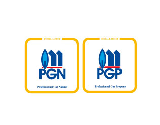 PGN PGP